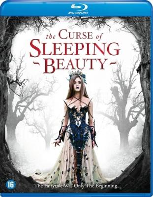 The Curse Of Sleeping Beauty (2016).avi BDRiP XviD AC3 - iTA