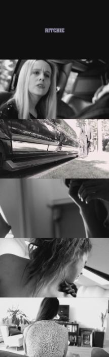 Odissea Della Morte 2018 1080p WEBRip x264-RARBG