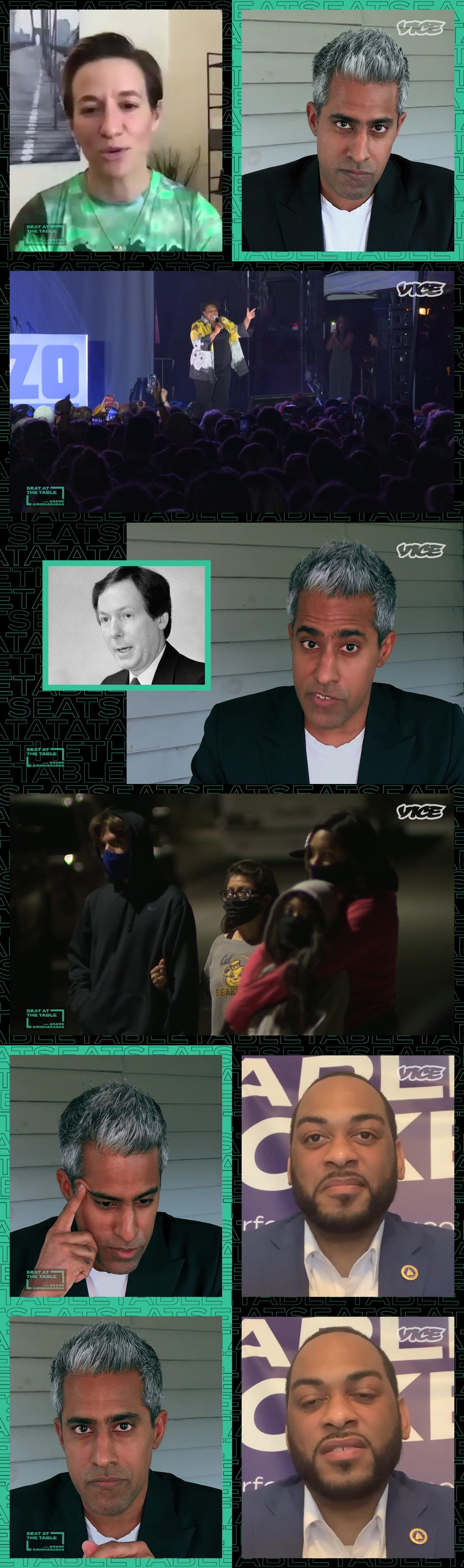 Seat At The Table With Anand Giridharadas S01E05 720p WEBRip x264-CAFFEiNE