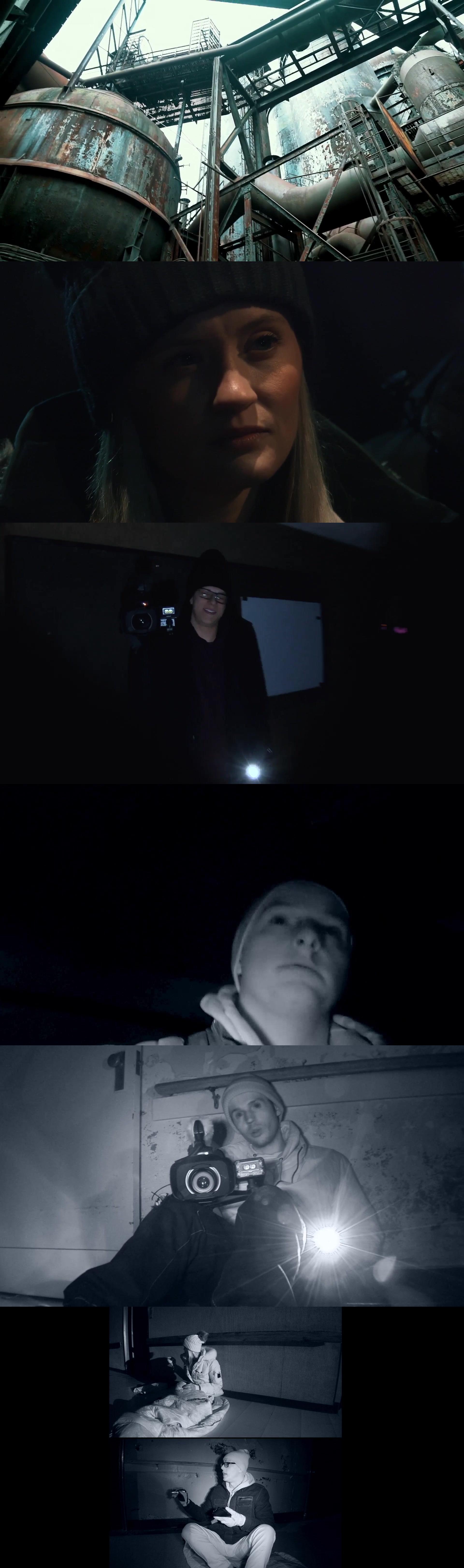 Destination Fear S02E04 Hill View Manor iNTERNAL 1080p WEB h264-ROBOTS
