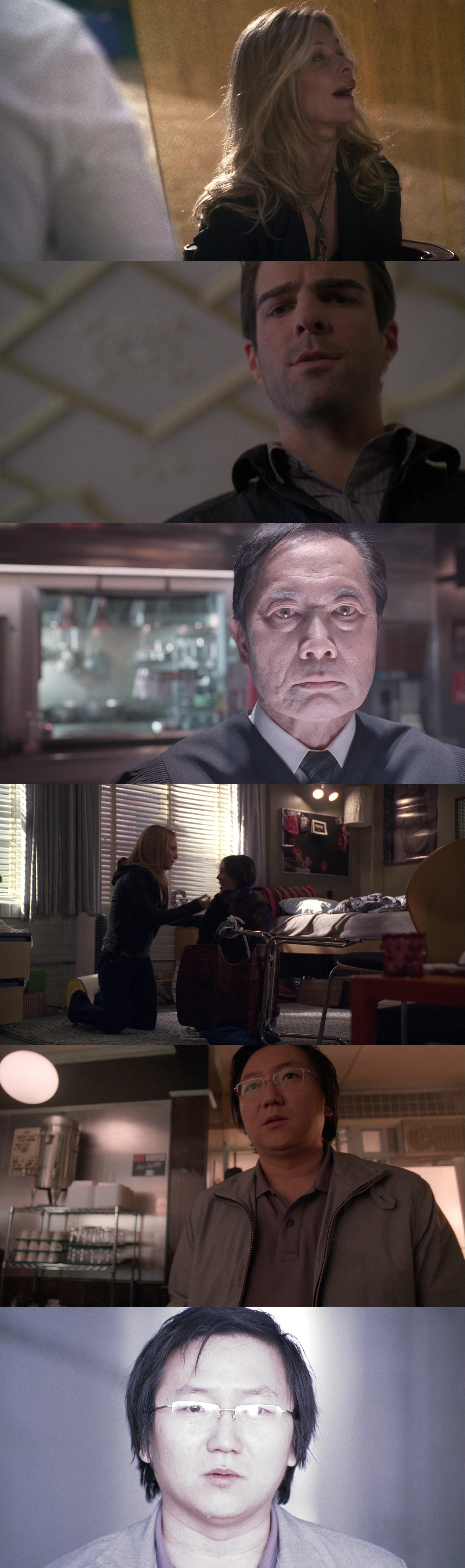 Heroes S04E16 MULTi 1080p BluRay x264-UKDTV