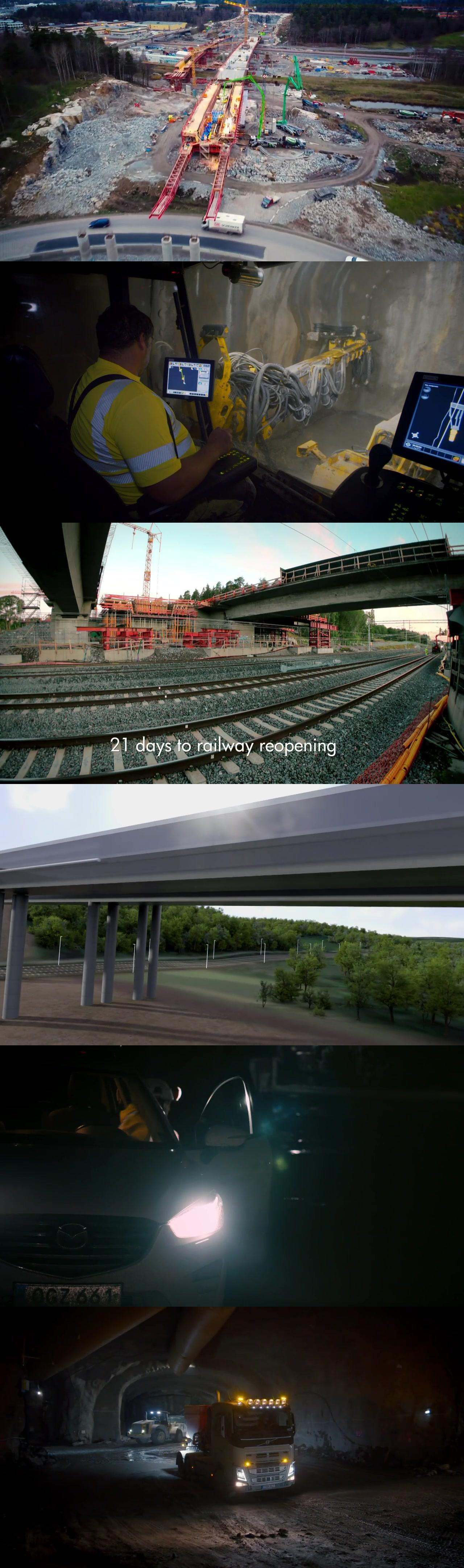 Building Giants S04E03 Underground Mega Highway 720p WEBRip x264-LiGATE