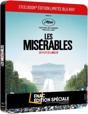 I Miserabili (2019).avi BDRiP XviD AC3 - iTA