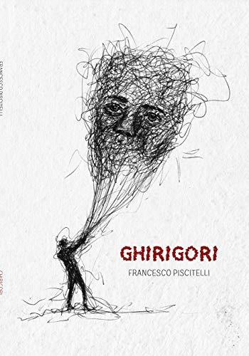 Francesco Piscitelli – Ghirigori (2020)