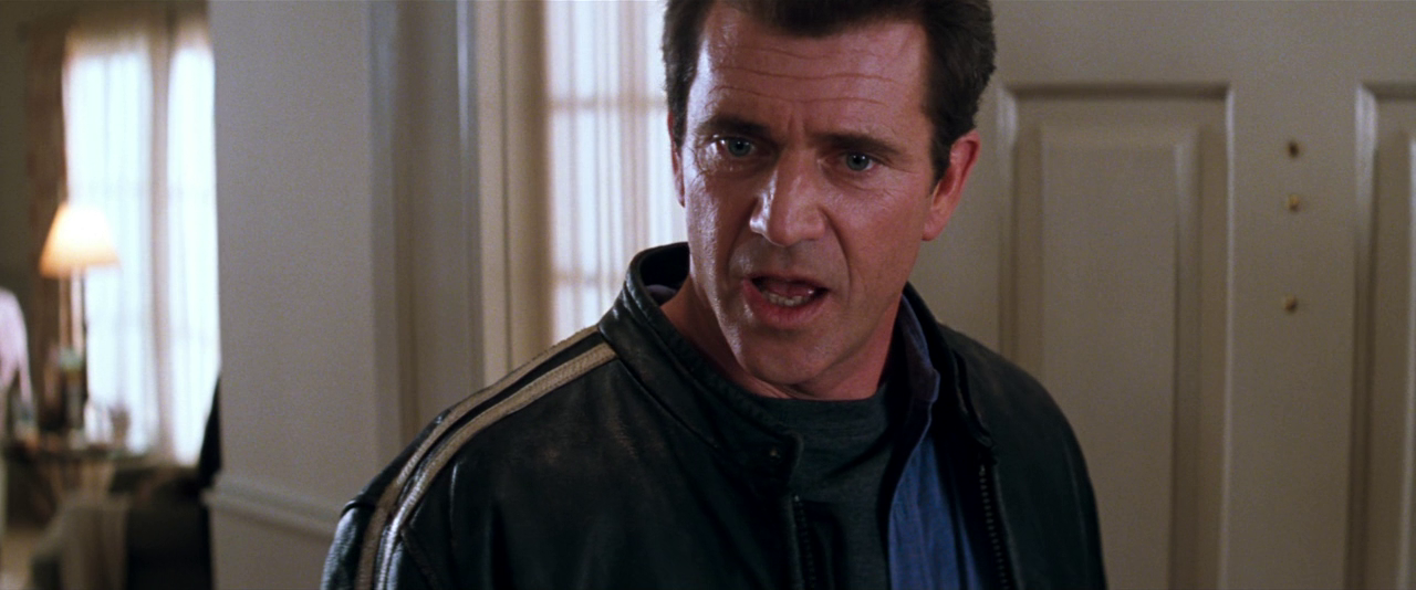 Lethal Weapon 4 1998 720p Blu Ray X264 Ctrlhd Releasehive