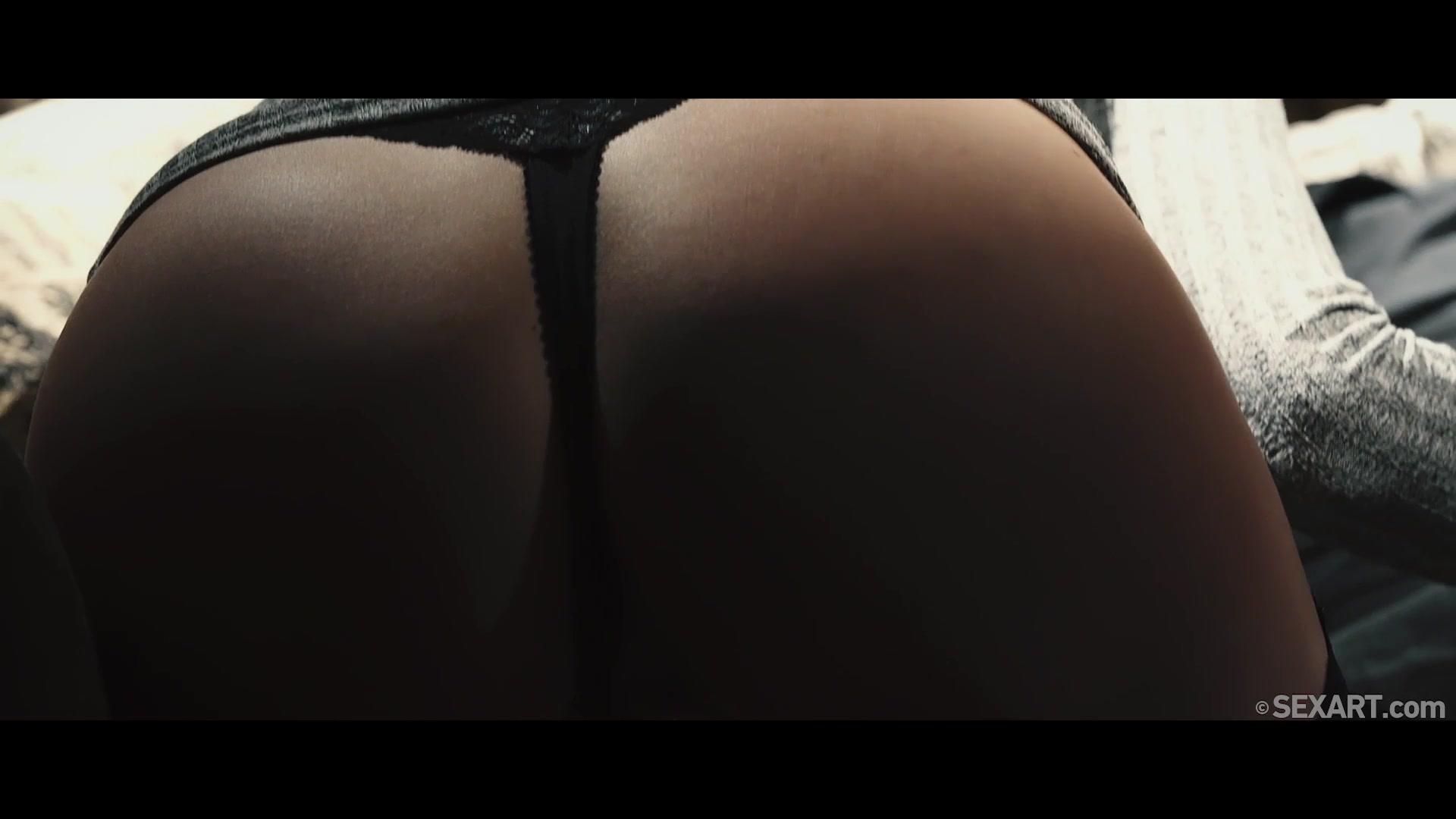 Sex Art Daisy Lee 1 5 2020