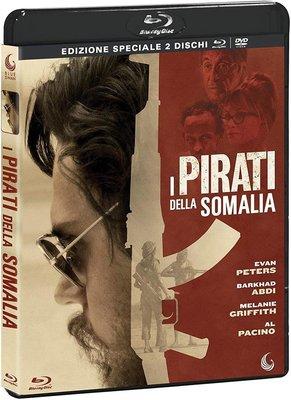 I Pirati Della Somalia (2017).avi BDRiP XviD AC3 - iTA