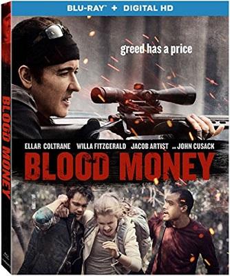 Blood Money - A Qualsiasi Costo (2017).avi BDRiP XviD AC3 - iTA