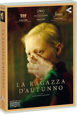 La Ragazza D'Autunno (2019).avi DVDRiP XviD AC3 - iTA