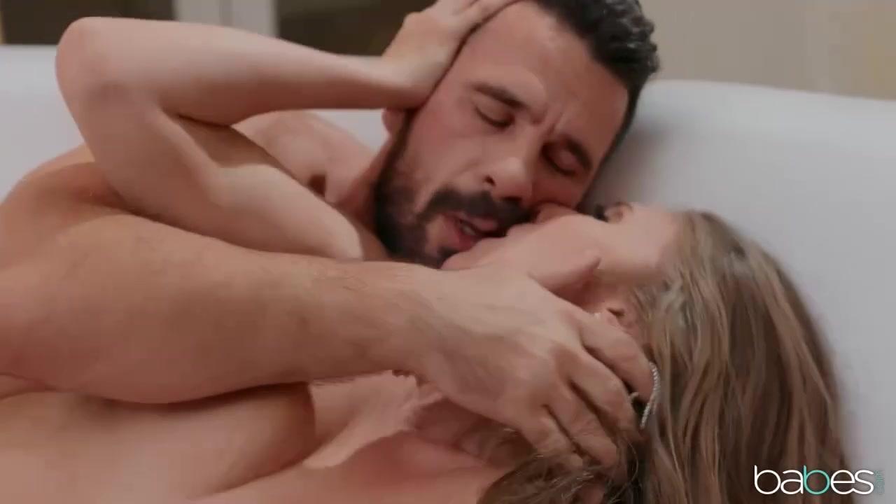Babes – Manuel Ferrara & Lena Paul –  Idee Fixe On Display
