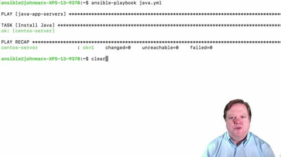 147345662_266-3229-2-configuration-management_c.jpg