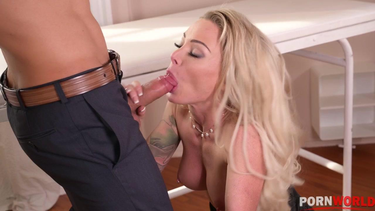 Hands On Hardcore – Isabelle Deltore Anal Therapy For Australian Beauty